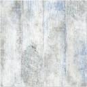 Grunge G-60/M/d01/400х400х8 серый