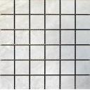 Мозаика Атриум серый 20х20