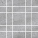 DD6022/MM Декор Про Матрикс серый мозаичный 30х30х11