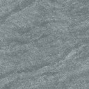 Genesis Jupiter Silver/Дже Юпитер Силвер 60х60