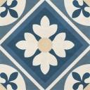 Керамогранит Victorian микс-4 18,6х18,6