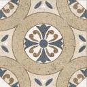 Плитка напольная Вильмонт песочный (01-10-1-15-01-24-1267) 20х20