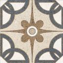 Плитка напольная Вильмонт песочный (01-10-1-15-01-23-1267) 20х20