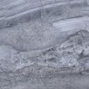 Керамогранит Volterra grey PG 01 45х45 серый
