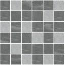 Мозаика напольная Мемфис 1 30х30 мозаика напольная