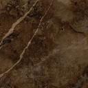 Риальто 3Т Плитка настенная коричневая 20х20