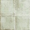 Anticatto Bianco 22,5х22,5