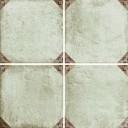 Anticatto Decor Trapani 22,5х22,5