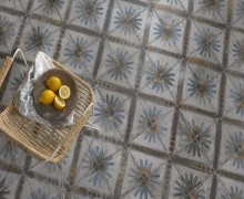 Плитка Marrakech Peronda (Испания)