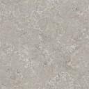 Керамогранит Almera (Flords) коричневый 60,7x60,7
