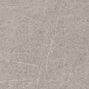 Керамогранит Lille (Norland)  коричневый 60,7x60,7