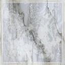 Decor Solitaire Rosone Pav.  Gold- Blu Lapp/Rett 60x60
