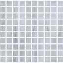 MosaicoVenusBluLapp30х30