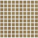 MosaicoVenusVisoneLapp30х30