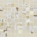 MQSS Mosaico Q. Solitaire Sand Mix 30х30
