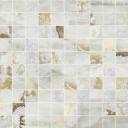 MQSG Mosaico Q. Solitaire Grey Mix 30х30