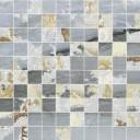 MQSB Mosaico Q. Solitaire Blu Mix 30х30