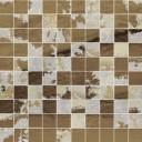 MQSV Mosaico Q. Solitaire Visone Mix 30х30