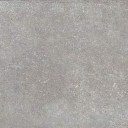 Прожетто D серый PR0027 60х60 керамогранит полированный