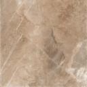 Магма GSR0068 коричневый темный 60х60 керамогранит глазурованный