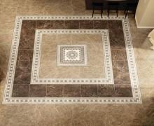 Плитка Venecia Absolut Keramika (Испания)