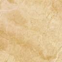 Коста Брава бежевый NR0070 60х60 керамогранит