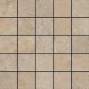 Мозаика Червиния Песок 28х28