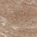 Magna Керамогранит коричневый 40х40