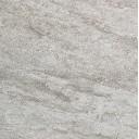 Терраса Керамогранит серый противоскользящий SG158700N 40,2х40,2