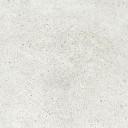 Плитка базовая Urban Blanco Anti-Slip 30*30