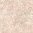 TFU03AVR004 плитка напольная Aveiro 418*418*8,5