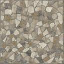 GFU04STA04R плитка напольная керамогранитная Stail 600*600*10