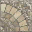 GFU04STA24R плитка напольная керамогранитная Stail 600*600*10