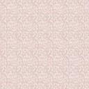 Плитка напольная Агатовый фон розовый 01-10-1-16-01-41-982) 38,5х38,5