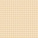 Плитка настенная Замоскворечье желтый (00-00-1-14-01-33-280) 20х20