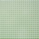 Плитка настенная Замоскворечье салатный (00-00-1-14-01-81-280) 20х20