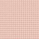 Плитка настенная Замоскворечье терракотовый (00-00-1-14-01-25-280) 20х20