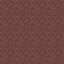 Плитка напольная Рафаэлевский бордо (01-10-1-16-01-47-890) 38,5х38,5
