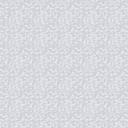 Плитка напольная Меланитовый фон серый (01-10-1-16-01-06-982) 38,5х38,5