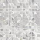 Plazma Мозаика серый 30х30