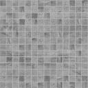 Concrete Мозаика тёмно-серый 30х30