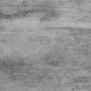 Concrete Керамогранит тёмно-серый 40х40