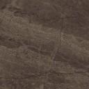 Crystal Керамогранит коричневый 40х40
