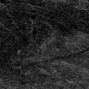 Crystal Керамогранит чёрный 40х40