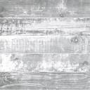 Extra Керамогранит серый 40х40