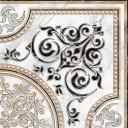 DFU03ARA024 декор Arina 418*418*8,5