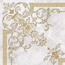 DFU03OLP024 декор Olimpia 418*418*8,5