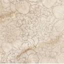 Ivory Панно бежевый (IV2U013) 75x75