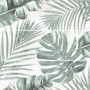 Cariota Панно многоцветный (CA2U453DT) 75x75