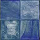Faenza Плитка напольная Cobalt 33,3х33,3